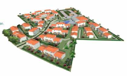 The french property company france 39 s one stop property for 3d site plan
