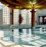 thumb_20113_indoorpool.jpg